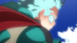 Boku no Hero Academia 4 ep 14   Legendado    - Anitube