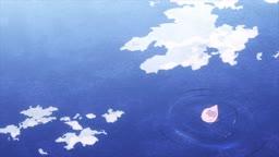 Boku no Hero Academia 4 ep 18   Legendado    - Anitube