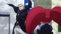 Boku no Hero Academia 4 ep 22   Legendado    - Anitube