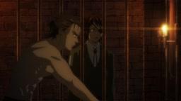 Shingeki no Kyojin: The Final Season - Dublado ep 10  Anime Dublado    - Anitube