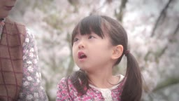 Minami-kun no Koibito - My Little Lover - 1     - Anitube