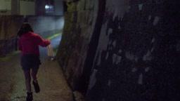 Minami-kun no Koibito - My Little Lover - 3     - Anitube