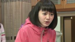 Minami-kun no Koibito - My Little Lover - 7     - Anitube