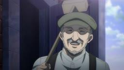 Shingeki no Kyojin: The Final Season ep 15   Legendado    - Anitube