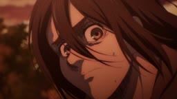 Shingeki no Kyojin: The Final Season - Dublado ep 11  Anime Dublado    - Anitube
