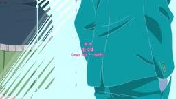 Koi to Yobu ni wa Kimochi Warui ep 2   Legendado    - Anitube