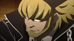 Akame ga Kill! Dublado 07  Anime Dublado    - Anitube