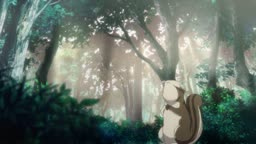 Seijo no Maryoku wa Bannou Desu ep 1