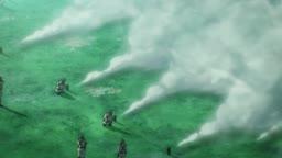 Shingeki no Kyojin: The Final Season - Dublado ep 13  Anime Dublado    - Anitube