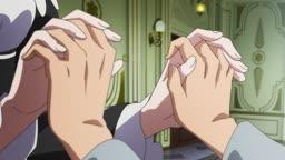 Re:Zero kara Hajimeru Isekai Seikatsu 08