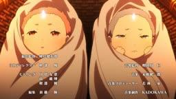 Re:Zero kara Hajimeru Isekai Seikatsu 11
