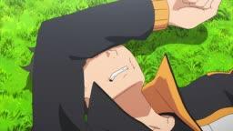 Re:Zero kara Hajimeru Isekai Seikatsu 14
