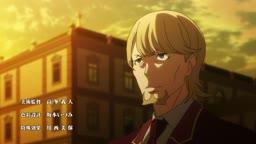 Re:Zero kara Hajimeru Isekai Seikatsu 16