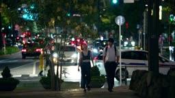 Tokyo Love Story - 08     - Anitube
