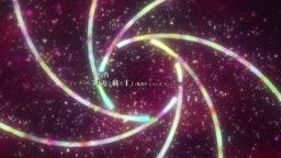 Yu-Gi-Oh! Sevens ep 43