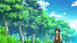 Ore dake Haireru Kakushi Dungeon - Dublado ep 8