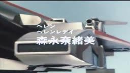 Spielvan Ep 32   Tokusatsu   - Anitube