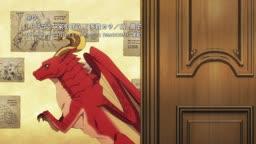 Dragon, Ie wo Kau. ep 4   Legendado    - Anitube