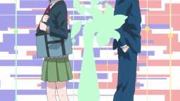 Koi to Yobu ni wa Kimochi Warui ep 5   Legendado    - Anitube