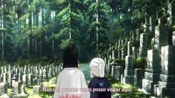 Kimetsu no Yaiba Movie: Mugen Ressha-hen - Filme Legendado [FAST]
