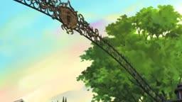 Diabolik Lovers - Dublado - 01  Anime Dublado    - Anitube