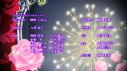Diabolik Lovers - Dublado - 07  Anime Dublado    - Anitube