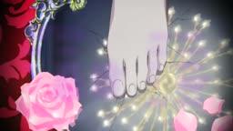 Diabolik Lovers - Dublado - 11  Anime Dublado    - Anitube