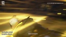 Jue Shi Wu Hun ep 29