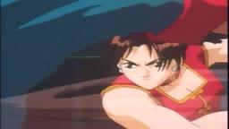 Tokusatsus.Com.Br Street Fighter Ii - 01-1.m4v