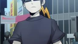 Subarashiki Kono Sekai The Animation - Dublado ep 1