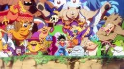 Dragon Quest Dai no Daibouken ep 31