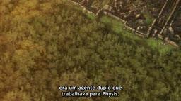 Seven Knights Revolution: Eiyuu no Keishousha ep 6   Legendado    - Anitube