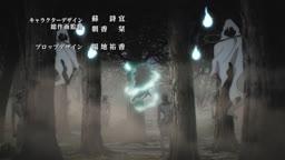 Dragon, Ie wo Kau. ep 6   Legendado    - Anitube