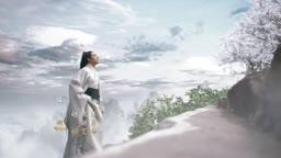Love and Destiny - 52