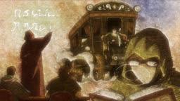 Fairy Tail - Dublado ep 4