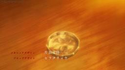 Bungou Stray Dogs 2 - Dublado ep 1