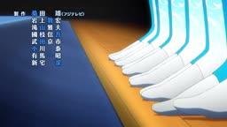 Bakuten!! ep 11   Legendado    - Anitube