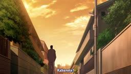 Detective Conan ep 1013