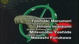 Elf wo Karu Mono-tachi II - Dublado ep 5