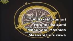 Elf wo Karu Mono-tachi II - Dublado ep 6