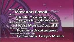 Elf wo Karu Mono-tachi II - Dublado ep 8