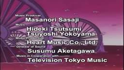 Elf wo Karu Mono-tachi II - Dublado ep 9