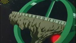 Elf wo Karu Mono-tachi II - Dublado ep 10