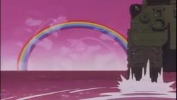 Elf wo Karu Mono-tachi II - Dublado ep 12 - FINAL
