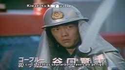 [TokuShare] Rescue Squad GoGoV 05 [079353CA].avi