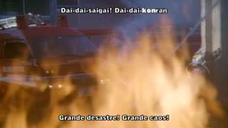 [TokuShare] Rescue Squad GoGoV 13 [A9B8386E].avi