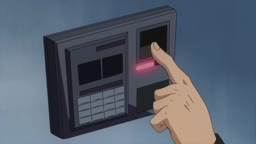 Active Raid Kidou Kyoushuushitsu Dai Hachi Gakari 2 04