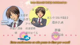 Lovedol: Lovely Idol ep 10