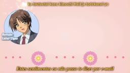 Lovedol: Lovely Idol ep 11