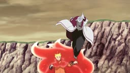 Boruto: Naruto Next Generations ep 217